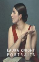 Laura Knight Portraits