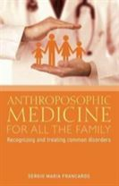 Anthroposophic Medicine for All the Family