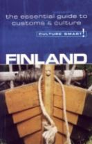 Finland - Culture Smart! The Essential Guide to Customs & Culture