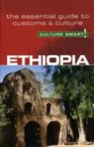Ethiopia - Culture Smart! The Essential Guide to Customs & Culture