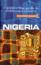 Nigeria - Culture Smart! The Essential Guide to Customs & Culture