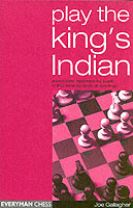 Play the King's Indian