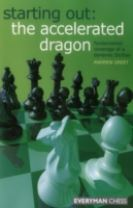 Starting Out : The Accelerated Dragon