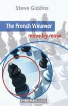 The French Winawer: Move by Move