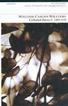 Collected Poems I