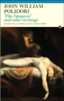 The Vampyre and Other Writings