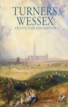 Turner's Wessex