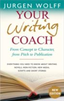 Your Writing Coach