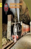 Talyllyn Railway Recollections