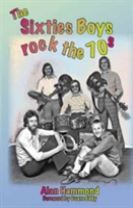 The Sixties Boys Rock the 70s