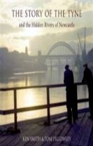 The Story of the Tyne