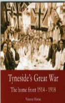 Tyneside's Great War