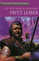 The First Book of Lankhmar