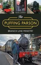 The Puffing Parson
