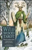 The Wildwood Tarot