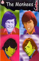 """The """"Monkees"""""""