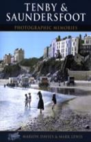 Tenby and Saundersfoot