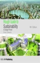 Rough Guide to Sustainability