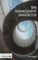 The BIM Management Handbook