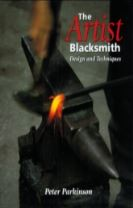The Artist Blacksmith