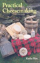 Practical Cheesemaking