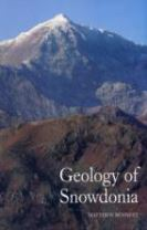 Geology of Snowdonia