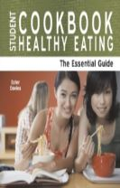 Student Cookbook -- Healthy Eating