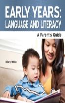 Early Years: Language and Literacy