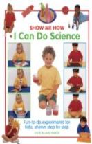 Show Me How: I can do Science