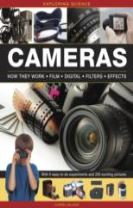 Exploring Science: Cameras