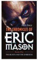 The Chronicles of Eric Mason