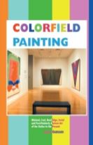 Colorfield Painting