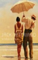 Jack Vettriano: Women in Love