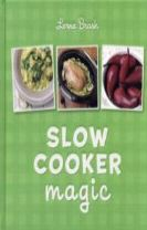 Slow Cooker Magic