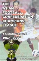 The Asian Football Confederation Champions League