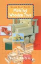 Making Wooden Toys