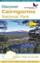 Discover Cairngorms National Park