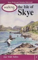 Walking the Isle of Skye