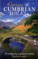 Curious Cumbrian Walks