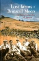 Lost Farms of Brinscall Moors