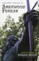Historic Walks in Sherwood Forest