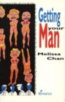 Getting Your Man