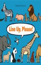 Line Up Please