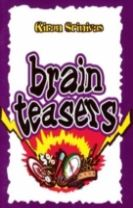 Brain Teasers For Clever People