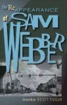 Reappearance of Sam Webber