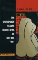 Worldwide Sexual Adventures of Walker Fayt