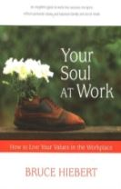 Your Soul at Work