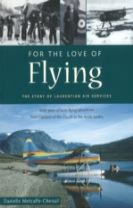 For the Love of Flying