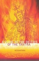 A Guide to the Deities of the Tantra