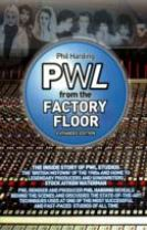 Pwl - From The Factory Floor